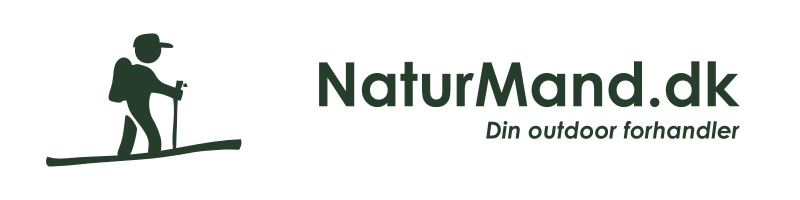 NaturMand.dk