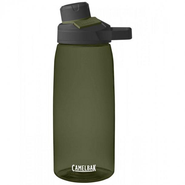 CamelBak Chute Mag 1,0L Drikkeflaske