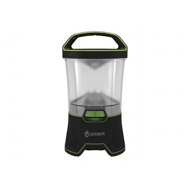 Gerber Freescape Outdoor Lanterne (stor)