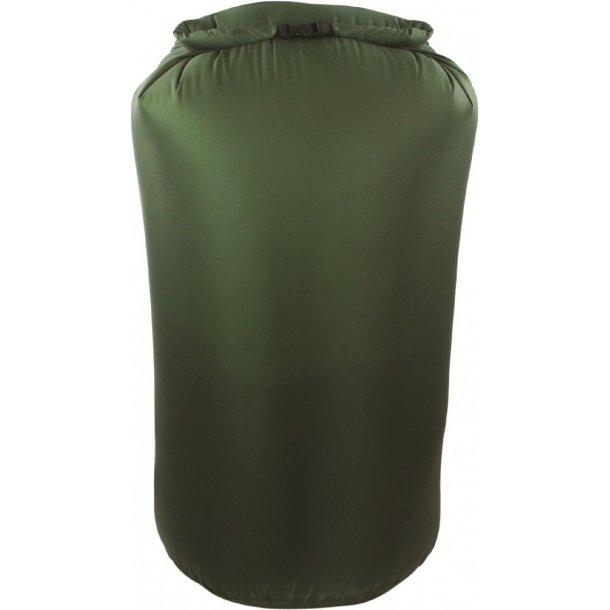 Highlander Drysack Roll Top UltraLite - 80L
