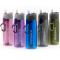 Lifestraw GO 2-Stage Vandfilter - Flaske 650ml