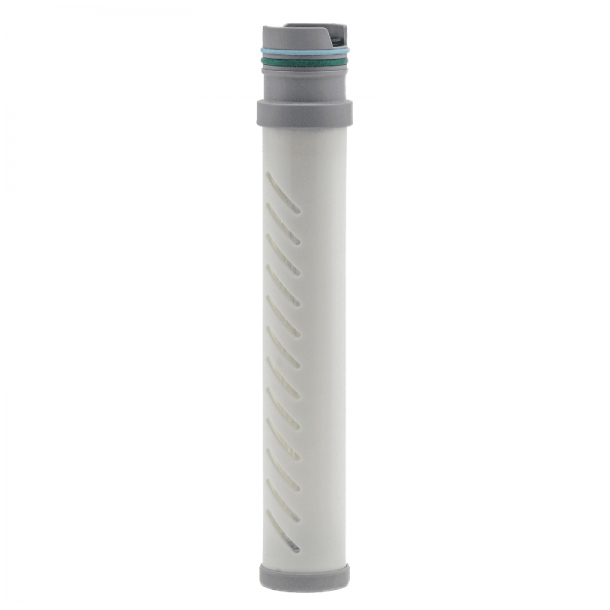 Lifestraw GO / GO 2-stage Replacement Filter