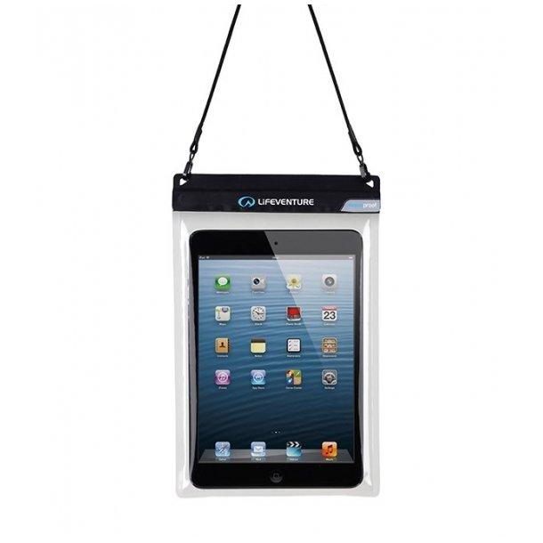 Lifeventure DriStore Case til Tablets